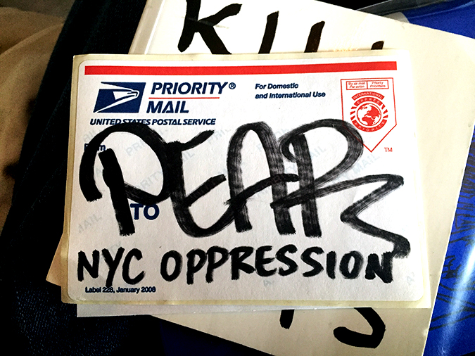 pear nyc oppression edit 675.jpg things that stick x elevated locals