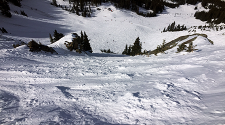 taos down the chute edit 450x250.jpg