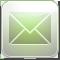 Email JodyD