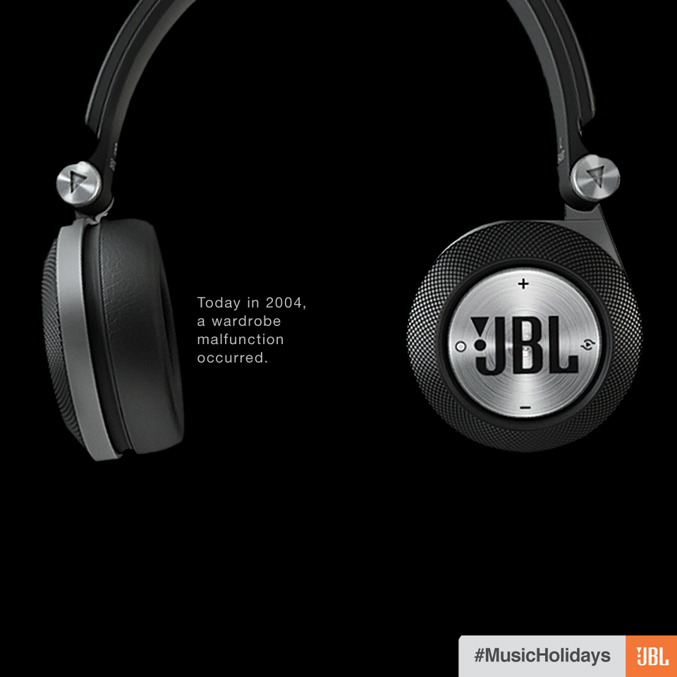 JBL_MusicHolidays_Janet_Feb1.jpg