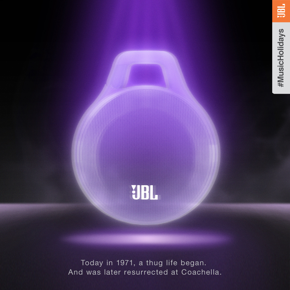 JBL_MusicHolidays_Tupac_June16.jpg