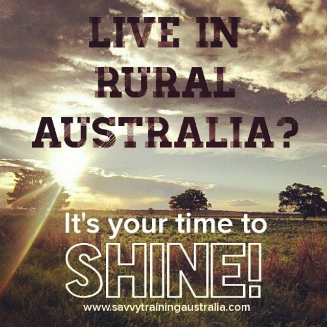 Rural Australia Campagin.jpg