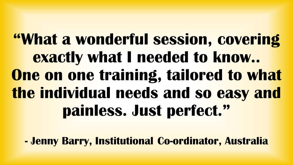 Jenny Barry Feedback Quote.png