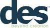 DES on White logo.jpg