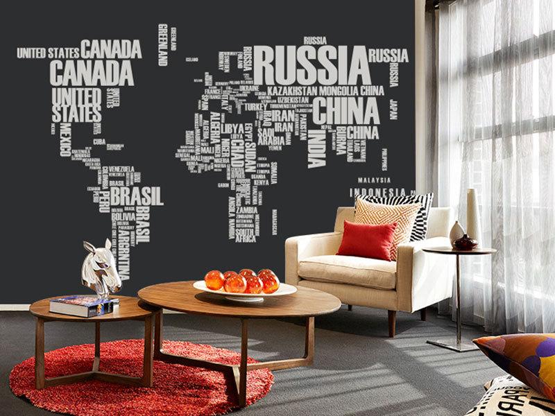 Type_World_Map_Mural__86215.1364610648.1280.1280.jpg