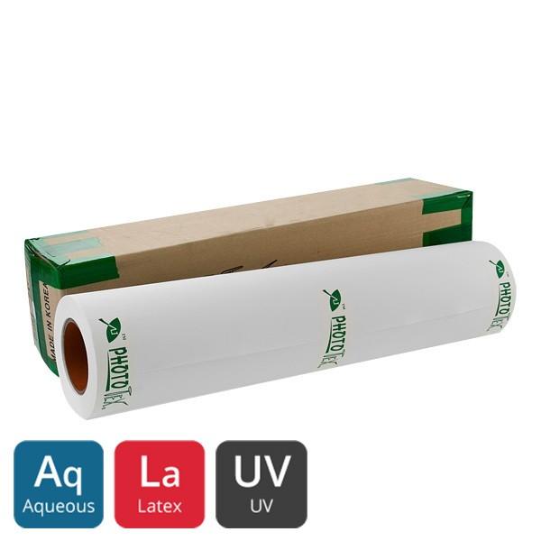inkjet-fabric-Phototex-aqueous.jpg