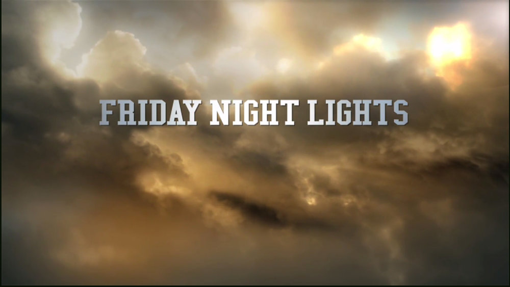 MHD FRIDAY NIGHT LIGHTS MAX.jpg