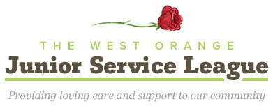 West Orange Junior Service League