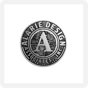 ADA-wojsl-sponsor.jpg
