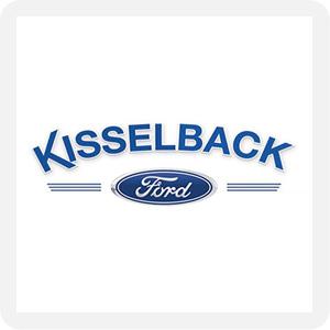 Kisselback-wojsl-sponsor.jpg