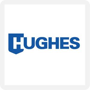 Hughes-wojsl-sponsor.jpg