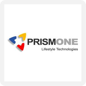 prismone-wojsl-sponsor.jpg