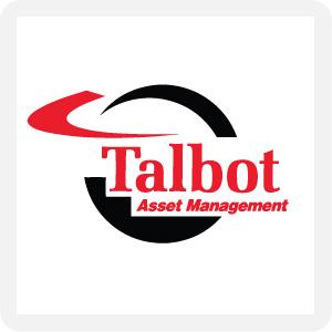 talbot-wojsl-sponsor.jpg