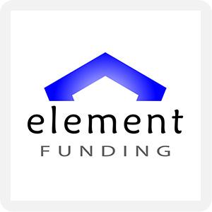Element-funding-sponsor.jpg