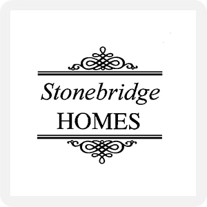 Stonebridge-Homes-sponsor.jpg