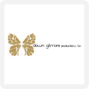 dawn-gilmore-wojsl-sponsor.jpg