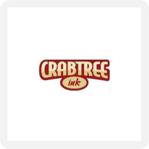 Crabtree-wojsl-sponsor.jpg