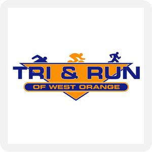 tri-run.jpg