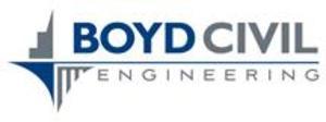 boyd logo.jpg