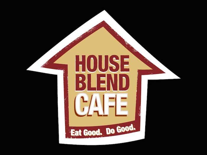 house blend.jpg