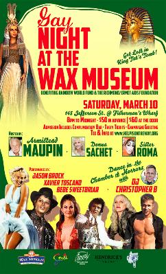 GayNight_WaxMuseum_flyer-242x399.jpg