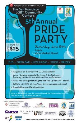 pride2010center-254x395.jpg