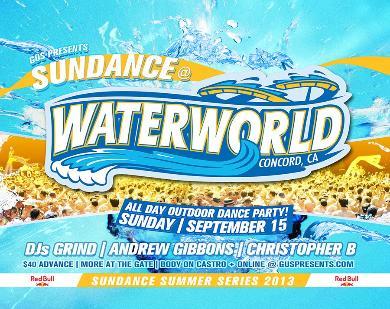 sundance_2013-390x309.jpg