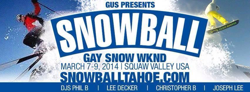 snowball banner.jpg
