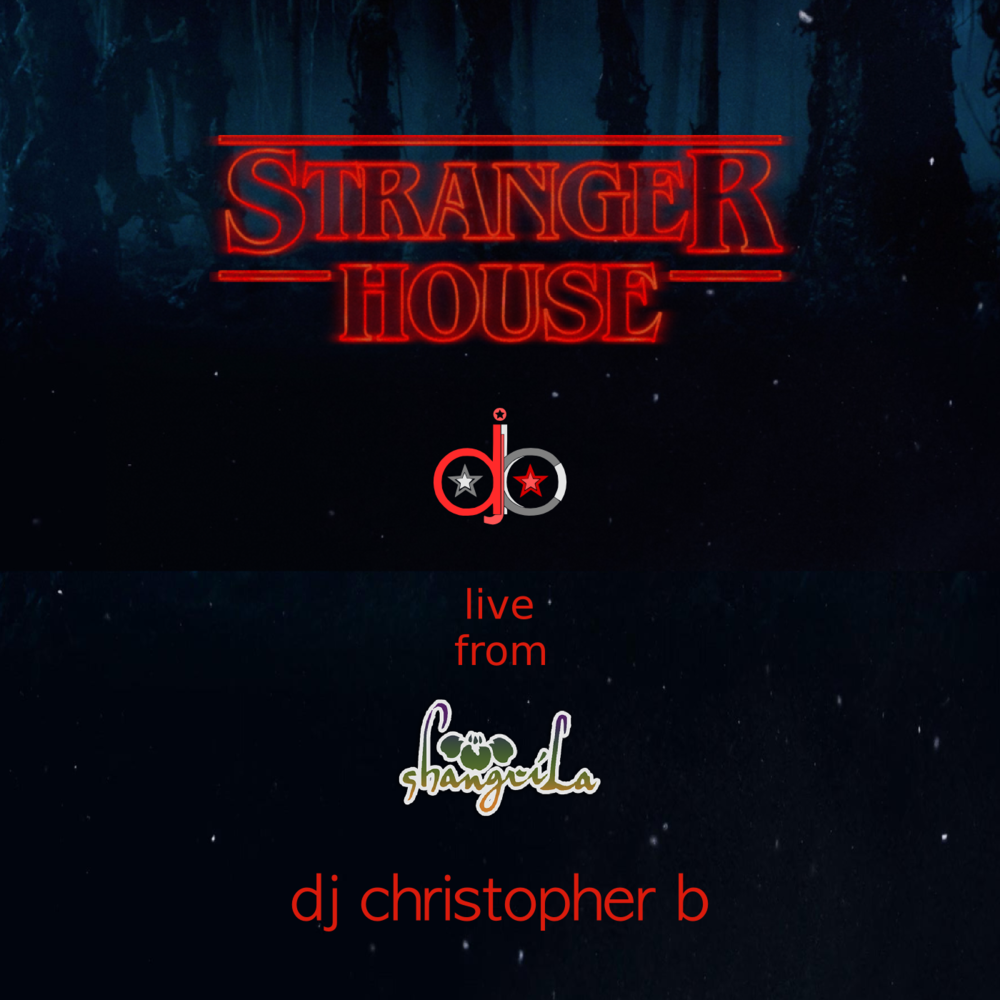 stranger house.png
