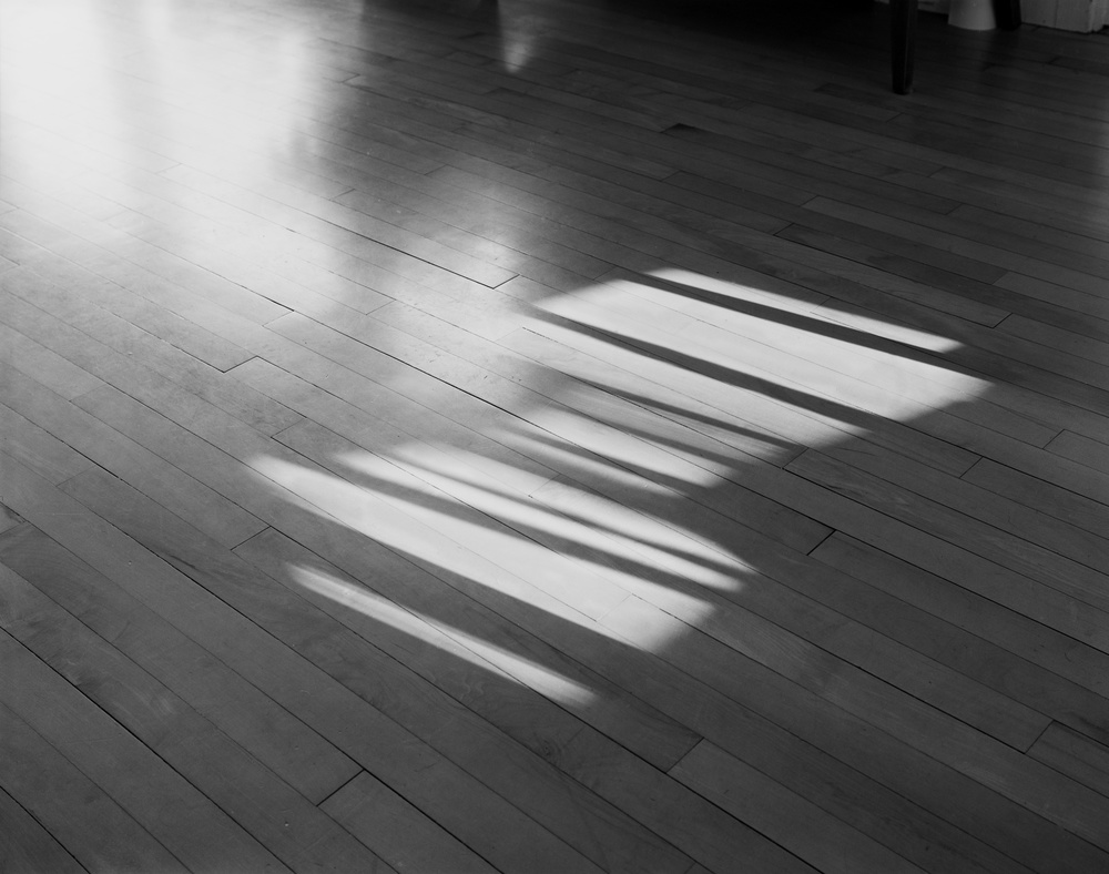 Light on Floor.jpg