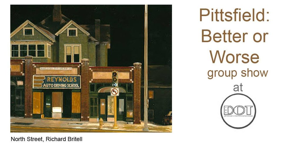 pittsfield for better.jpg
