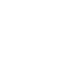 East Fork Studio • The Work of Sam Kaufman