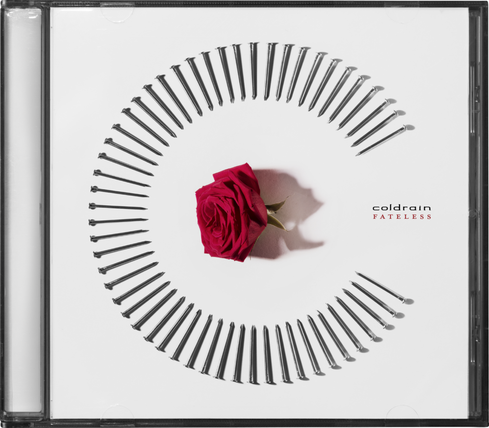 COLDRAIN_FATELESS_COVER_1.png