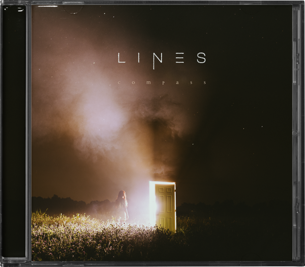 LINES_COMPASS_1.png