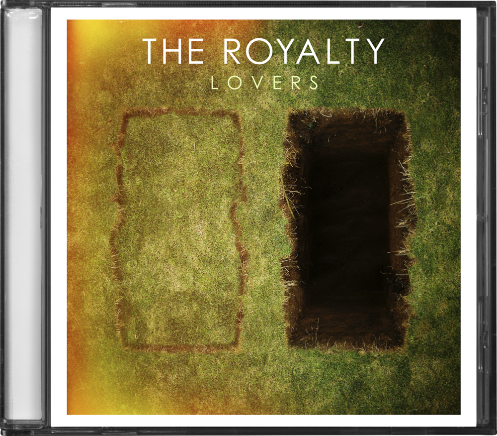 THEROYAL_LOVERS_1.png