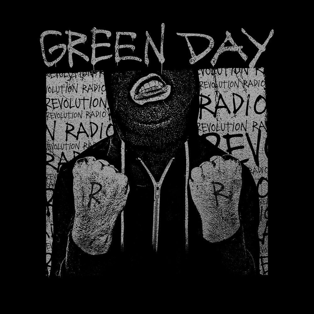 GREEN_DAY_1.jpg