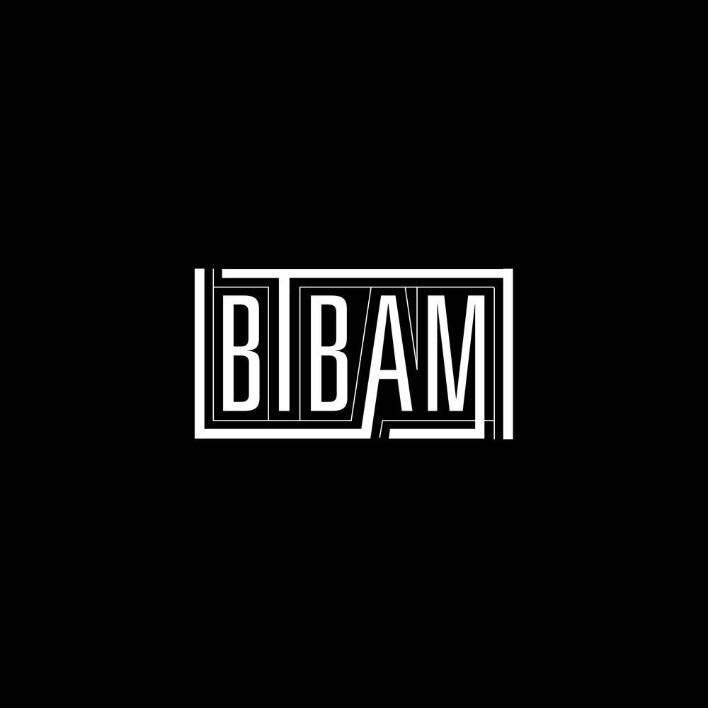 BTBAM_3.jpg