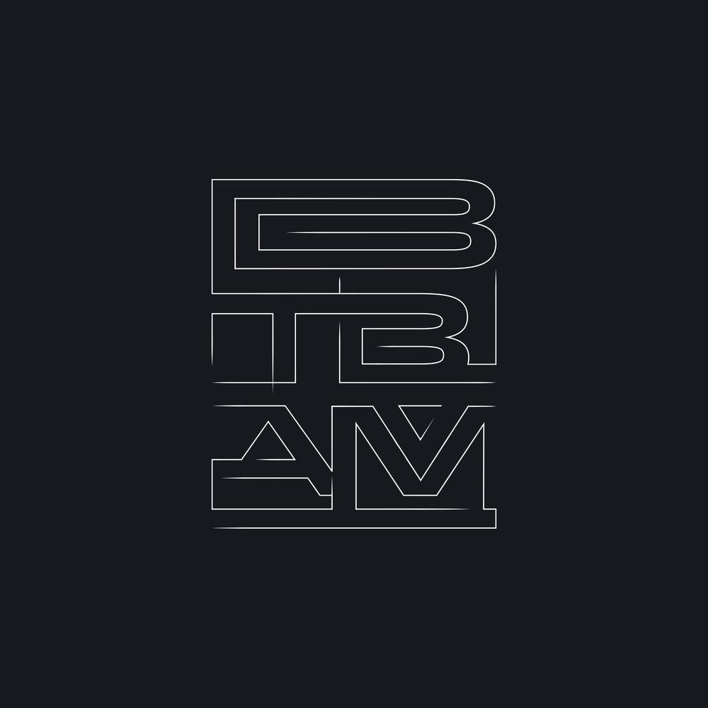 TYPE_BTBAM_1.jpg