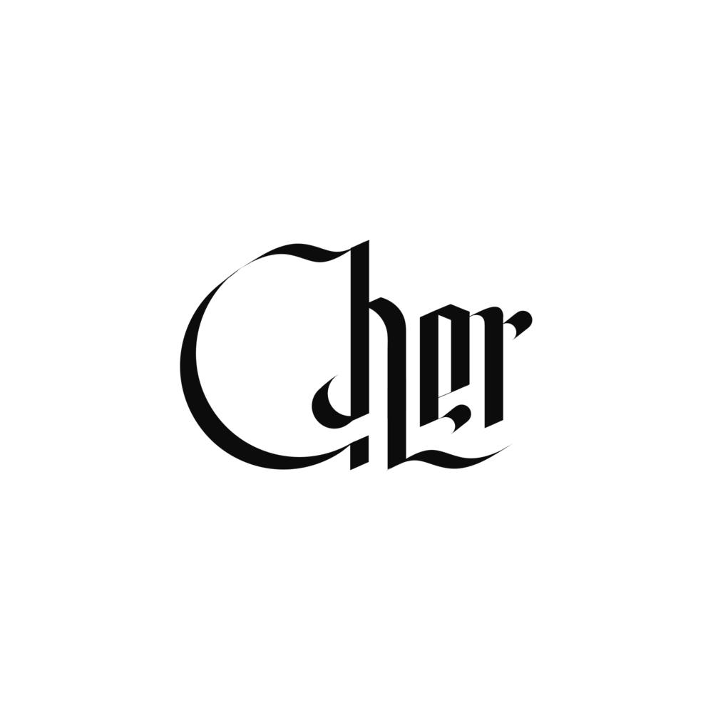 CHER_1.png