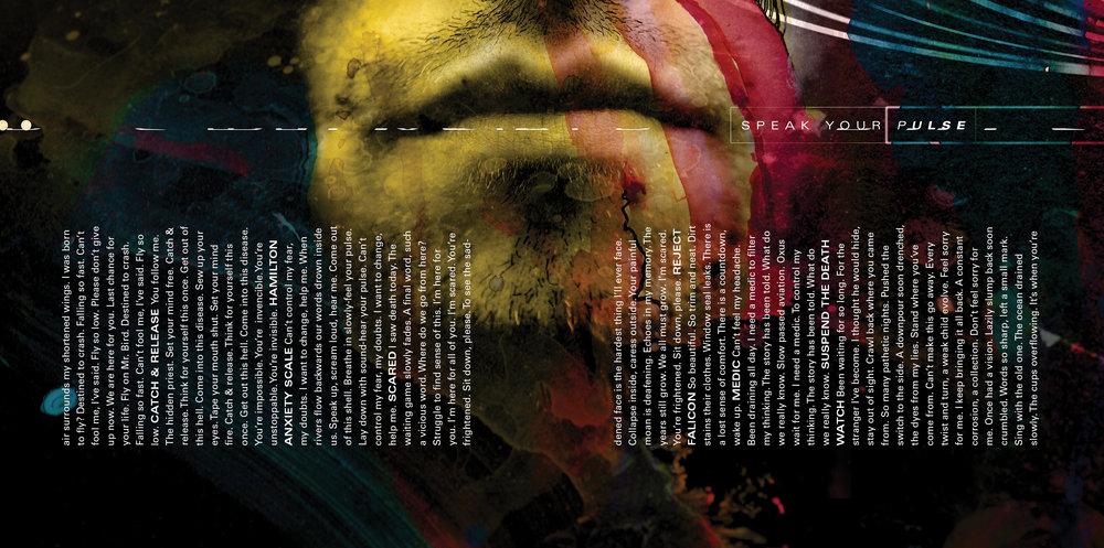 booklet3.jpg