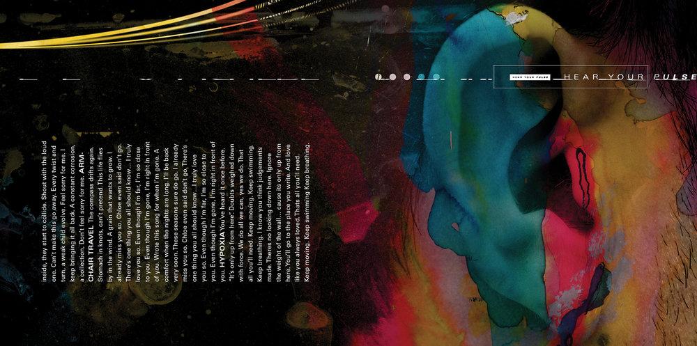 booklet4.jpg