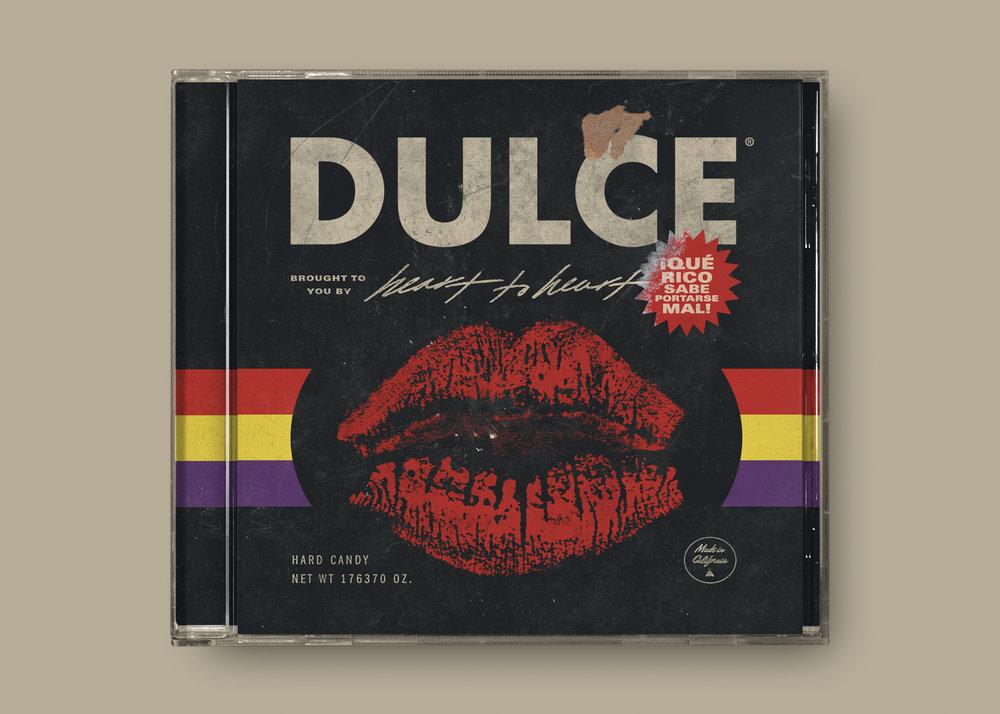 DULCE_1.jpg