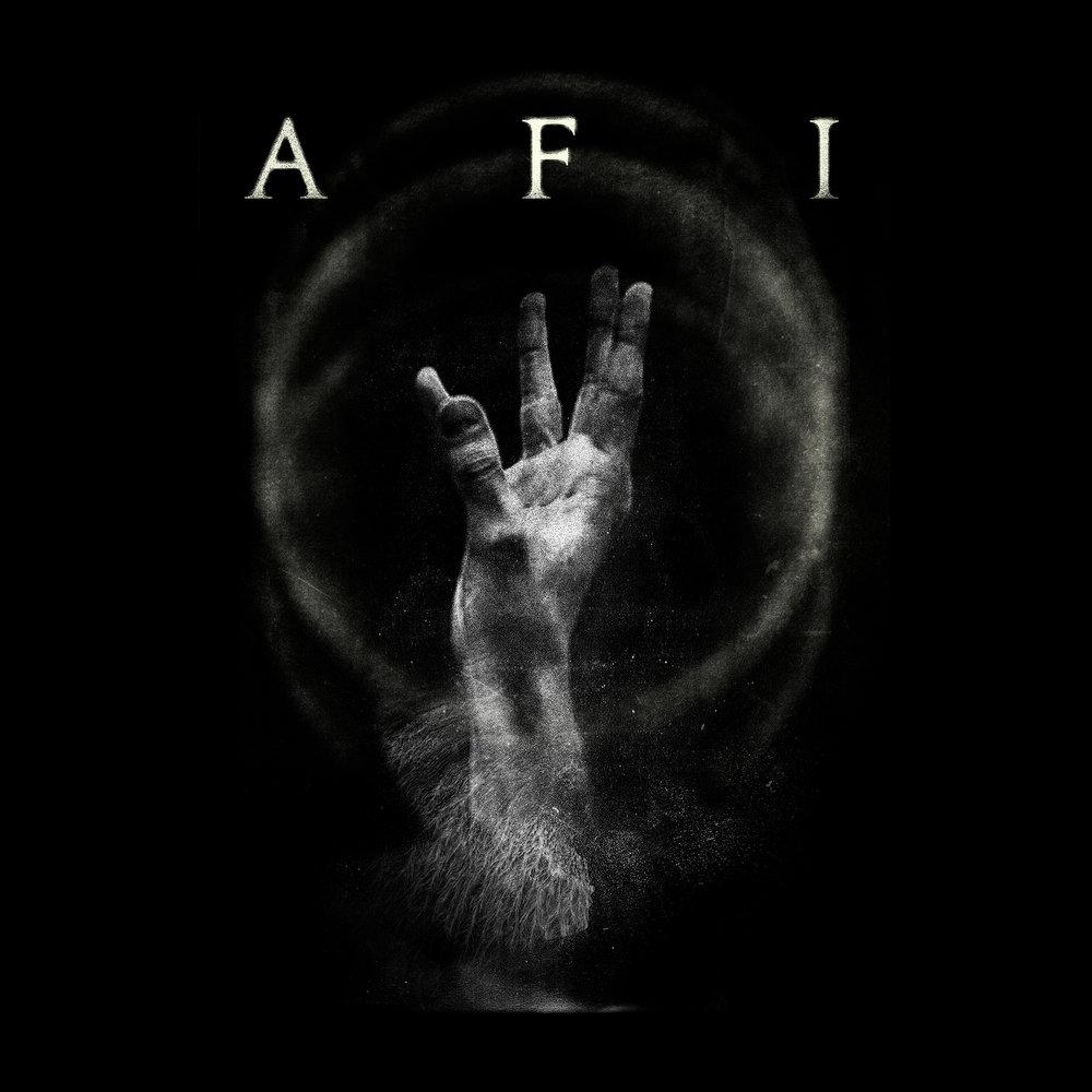 AFI_REACH_HAND_1.jpg