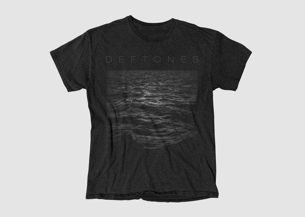 DEFTONES_DARK-SEAS_MOCK_1.jpg