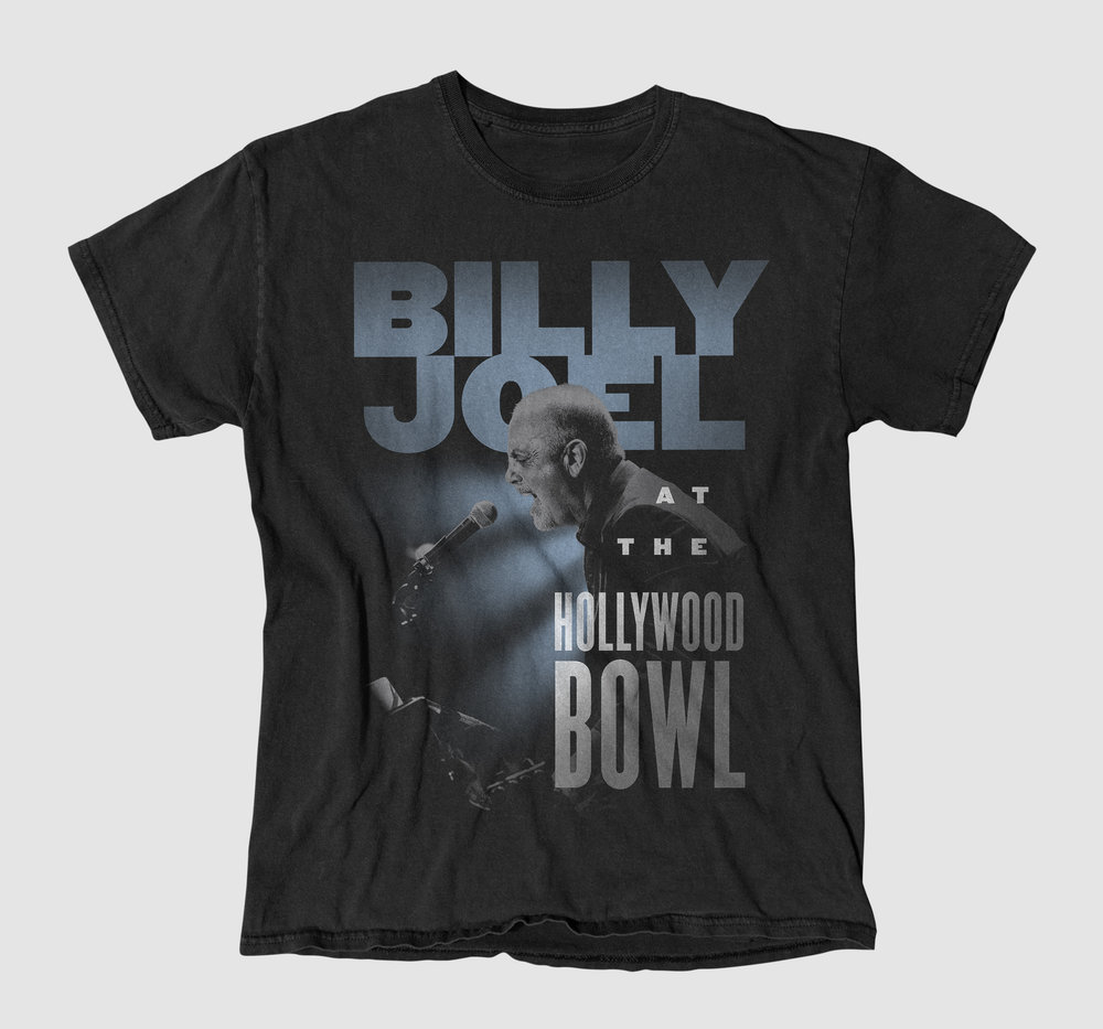 BILLY-JOEL_HOLLYWOOD-BOWL_1.jpg