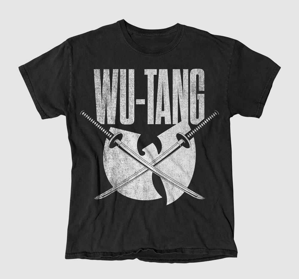 WU-TANG_SWORDSTYLE_MOCK_1.jpg
