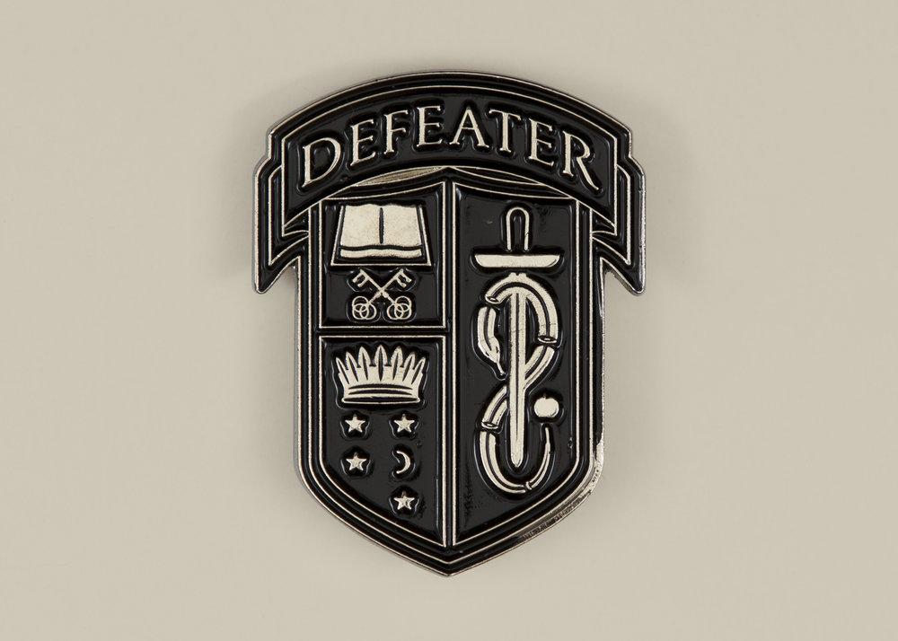 DEFEATER_PIN_2.jpg