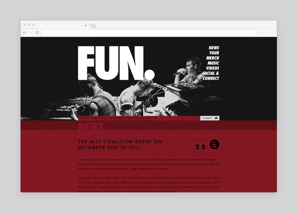 FUN_WEB_3_1.jpg
