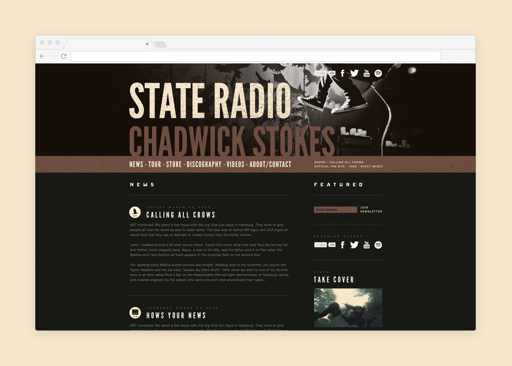 STATE_RADIO_1.jpg