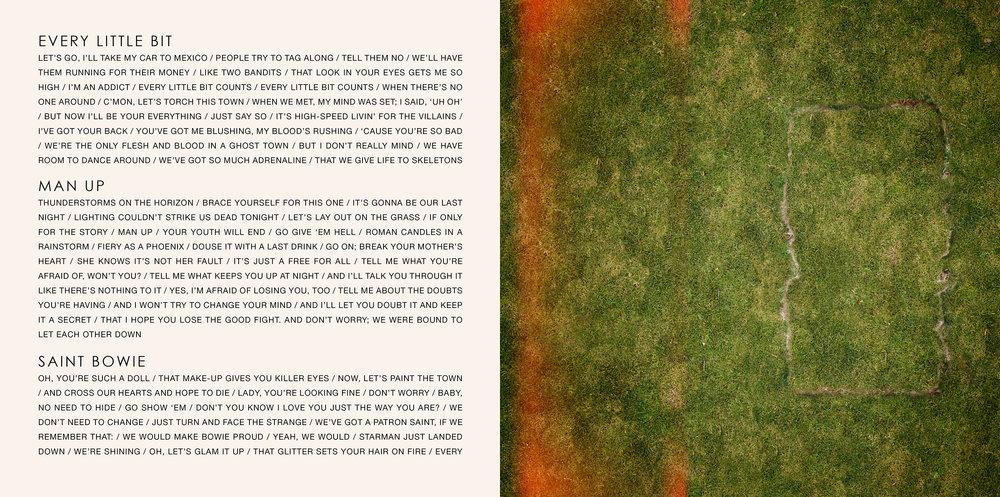 booklet95.jpg